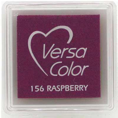 97156 - VersaColor Mini - Raspnerry - Stempelkissen -