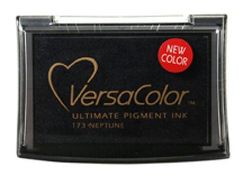 97373 - VersaColor - Neptune - Stempelkissen -