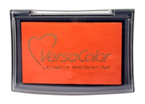 97212 - VersaColor - Marigold - Stempelkissen -