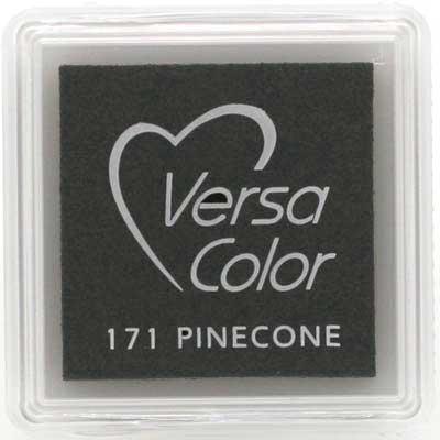 97171 - VersaColor Mini - Pinecone - Stempelkissen -