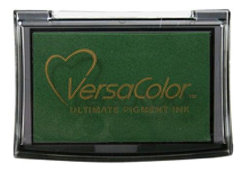 97261 - VersaColor - Olive - Stempelkissen -