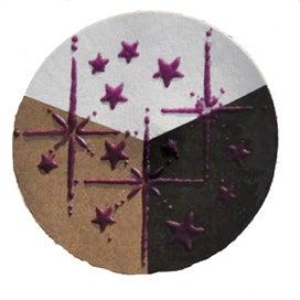 65479 - Embossing-Pulver - 10 Gramm - Erika Perlmutt -