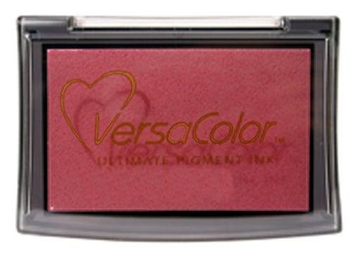 97257 - VersaColor - Old Rose - Stempelkissen -