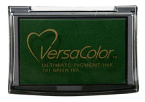 97361 - VersaColor - Green Tea - Stempelkissen -