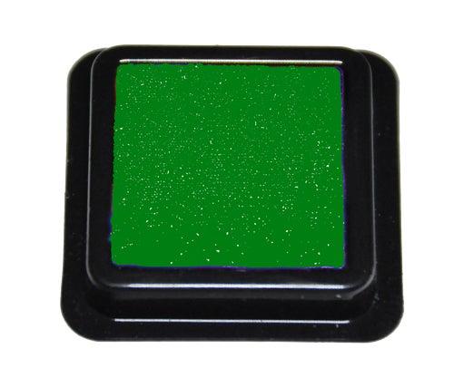42321 - Tinten-Stempelkissen - Grün - 41x41 mm