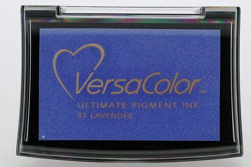 97237 - VersaColor - Lavender - Stempelkissen -