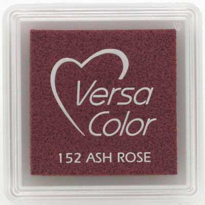 97152 - VersaColor Mini - Ash Rose - Stempelkissen -