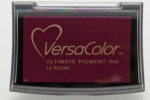 97216 - VersaColor - Peony - Stempelkissen -