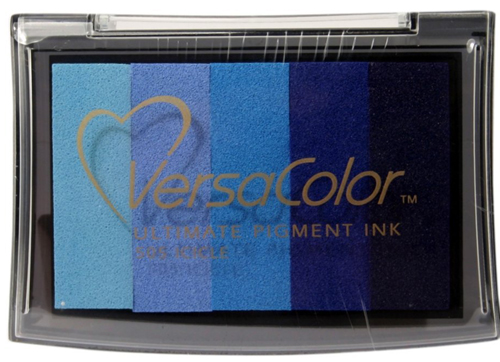 97405 - VersaColor - Icicle - Stempelkissen -