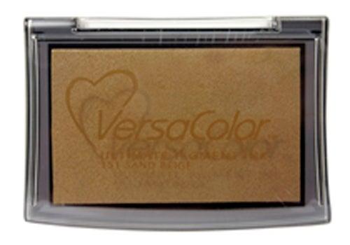 97351 - VersaColor - Sand Beige - Stempelkissen -