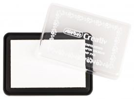 43700 - Tinten-Stempelkissen - ungetränkt - 53x76 mm