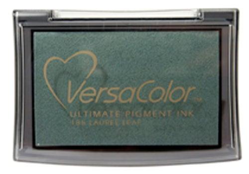97386 - VersaColor - Laurel Leaf - Stempelkissen -