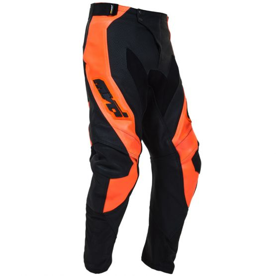 STRIKER SUPERMOTO PANTS