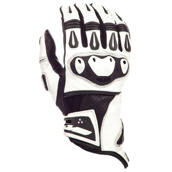 SX-CLASSIC SUPERMOTO GLOVES