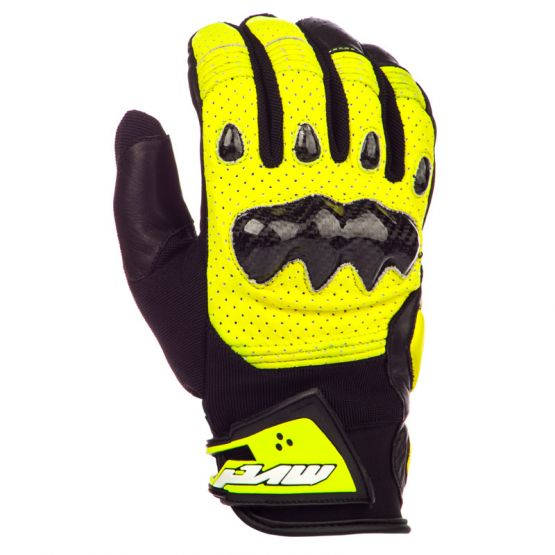 SX-AIR SUPERMOTO GLOVES