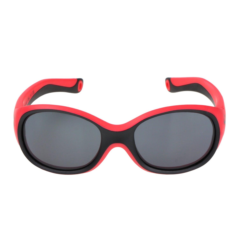 Kindersonnenbrille   Ninja