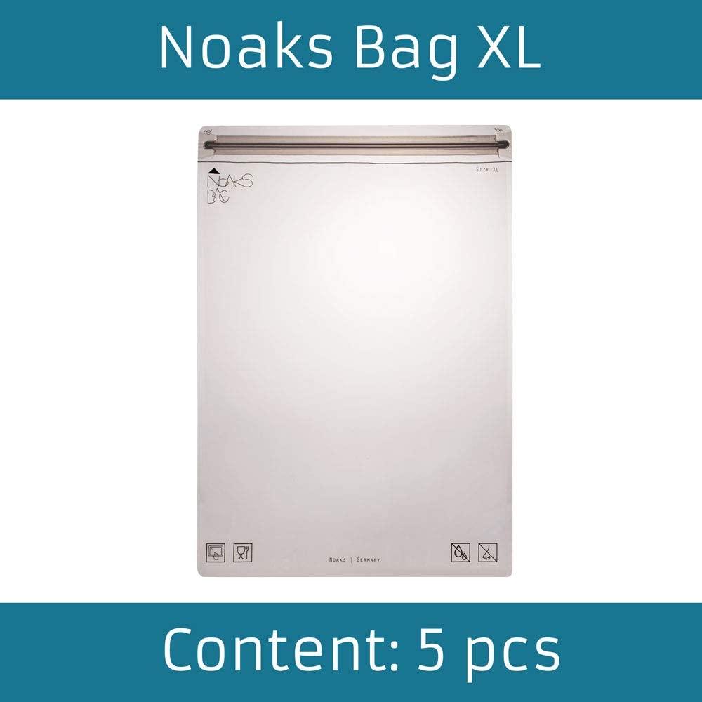 Noaks Bag - Größe XL