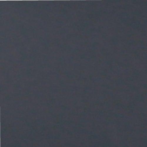 Anthrazit | Schwarze Gläser | Graue Tönung