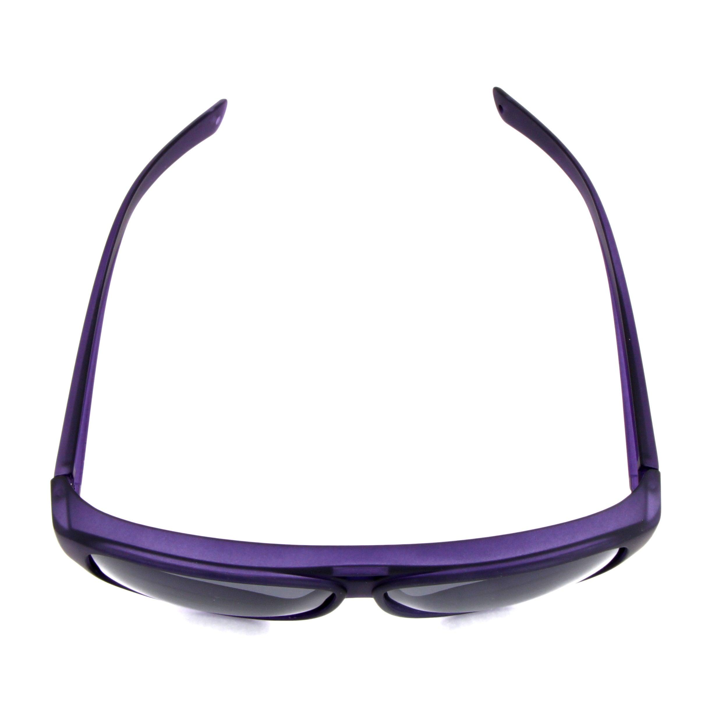 El Aviador   Dark purple