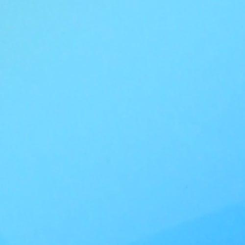 Schwarz | Blau Verspiegelt | Braune Tönung
