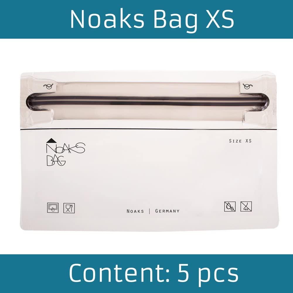 Noaks Bag - Größe XS