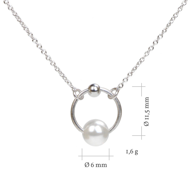 Pearl Orbit Set