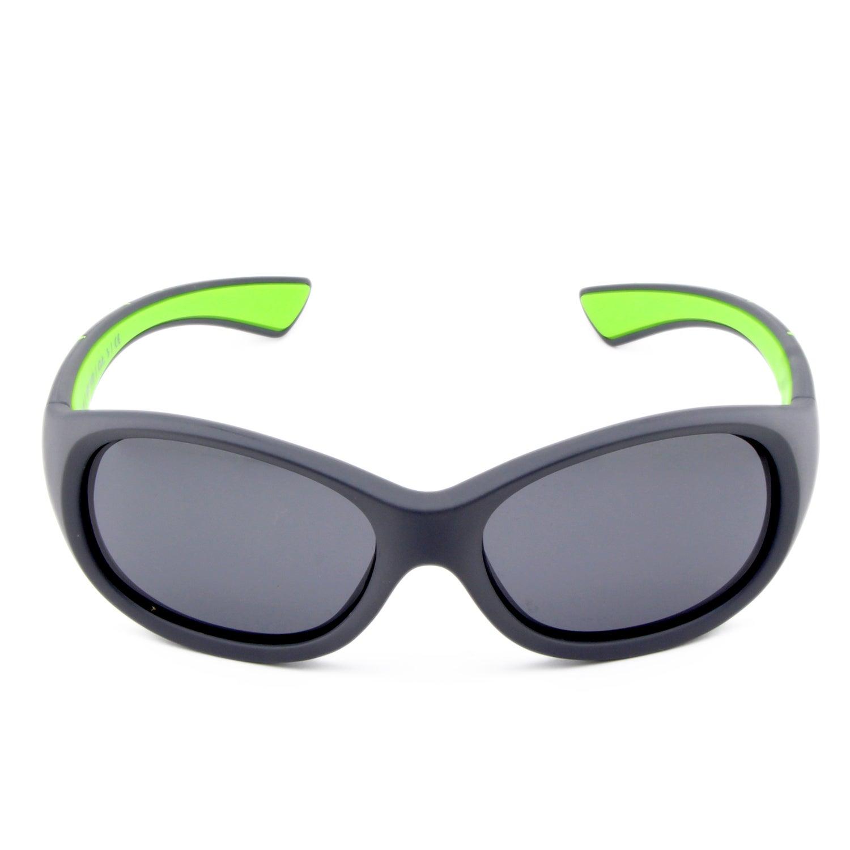 Kids @ School Sport-Sonnenbrille