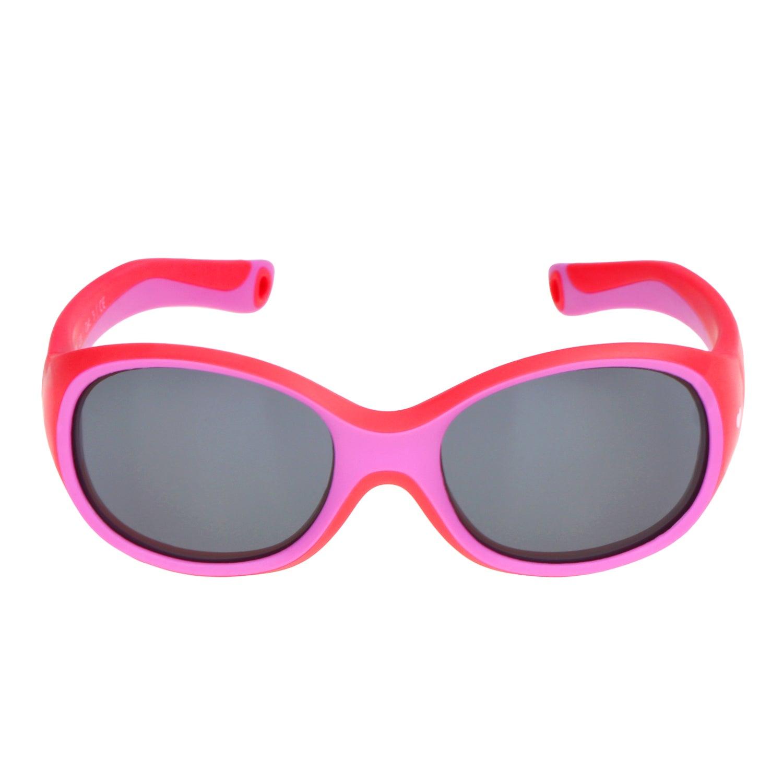 Kindersonnenbrille   Hearts