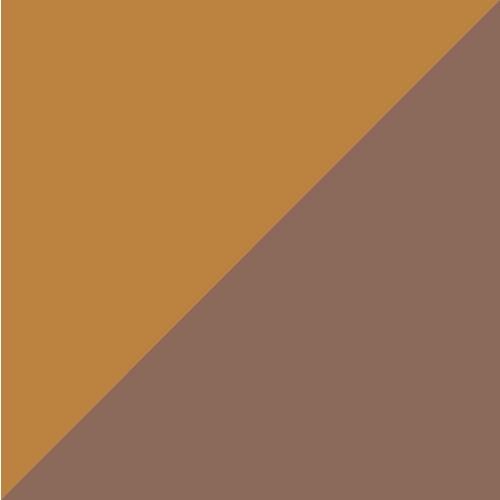 Braun-demi