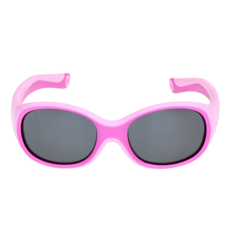 Kindersonnenbrille   Real unicorn