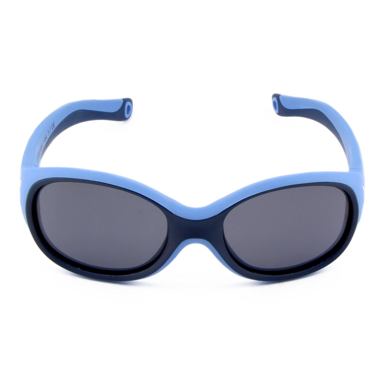 Kindersonnenbrille   Pirates