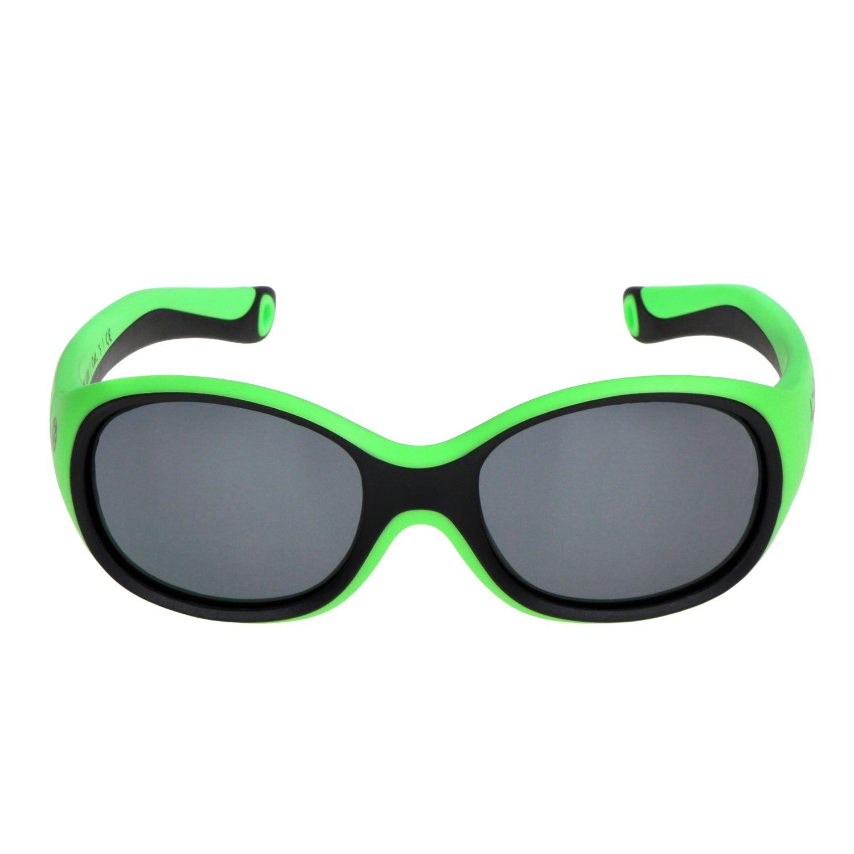 Kindersonnenbrille   Football