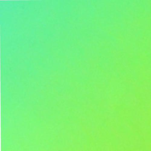 Anthrazit | Grün Verspiegelt | Lila Tönung