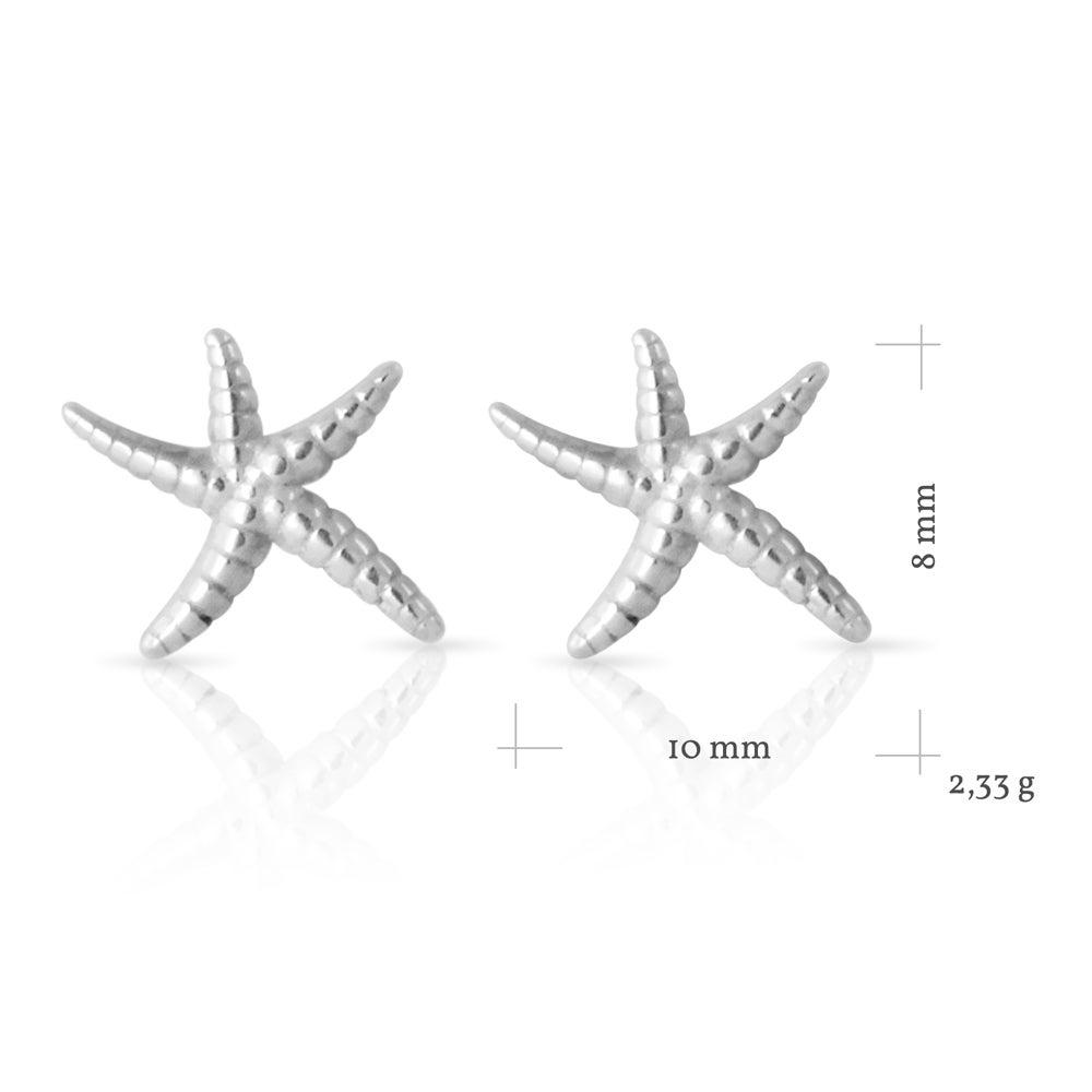 Starfish Set