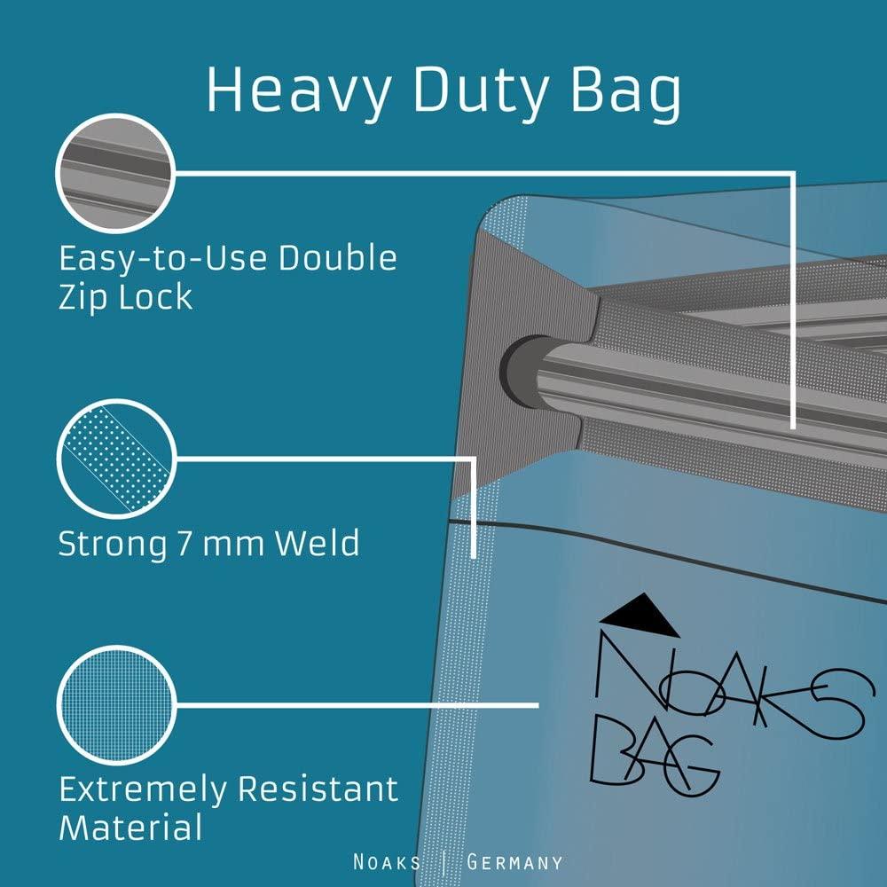 Noaks Bag - Größe S