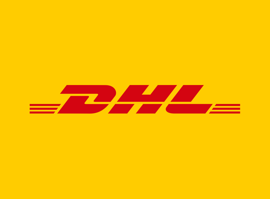 DHL (Int.)