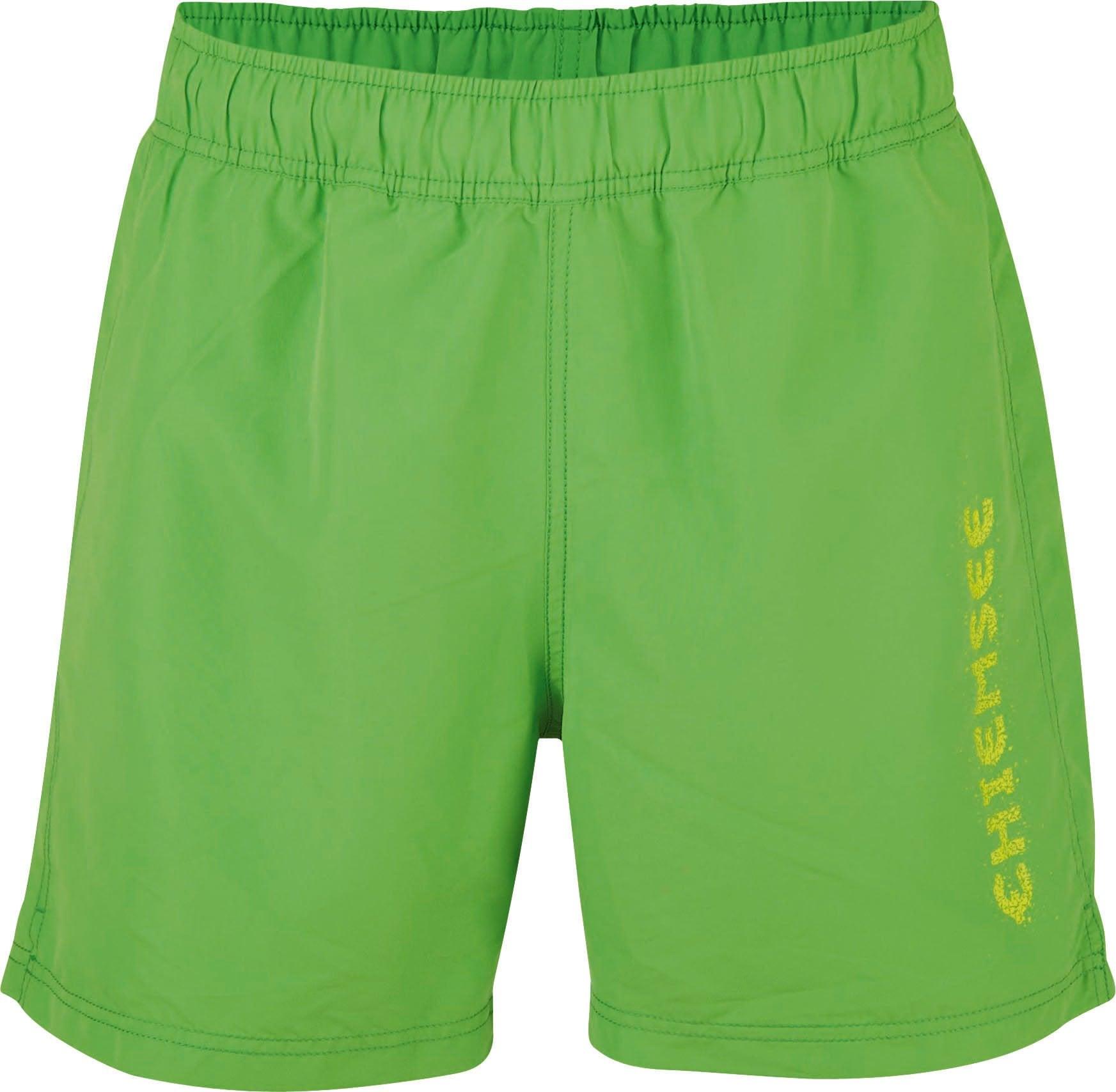 ILARIO 2 Classic Green