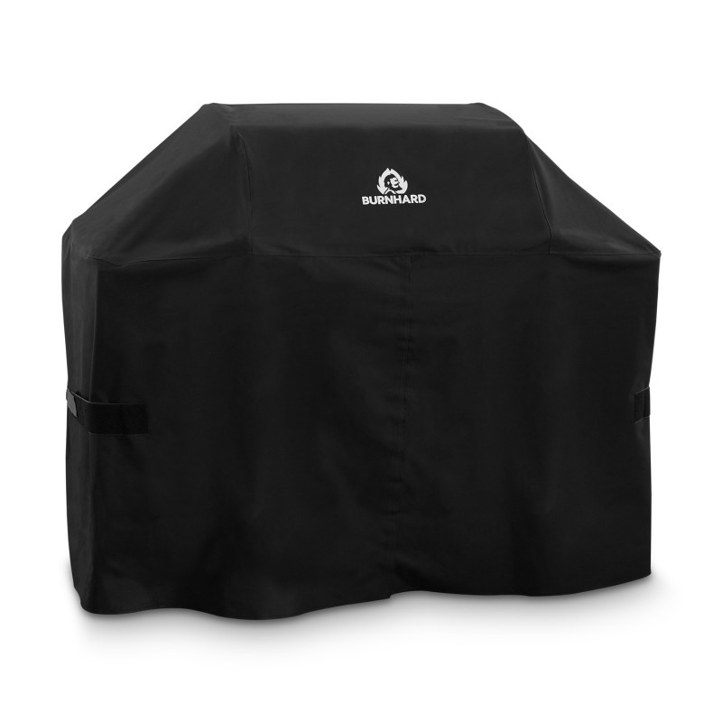 Grill Cover - Large 149 x 127 x 86 cm