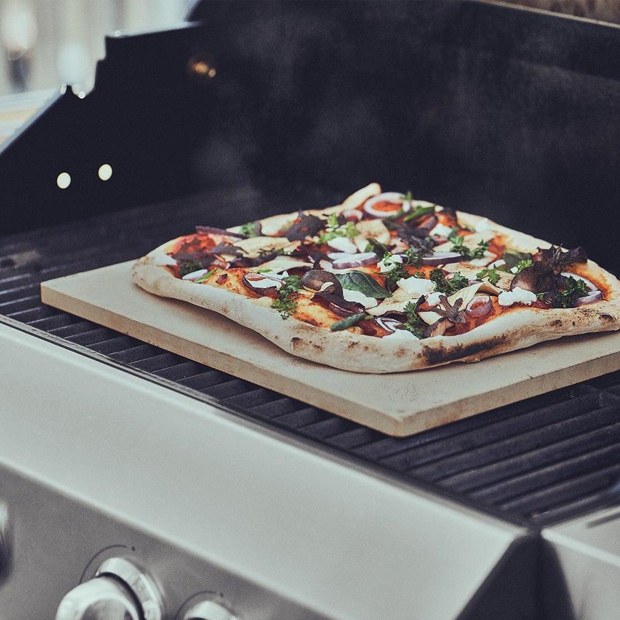 Universal Pizza Stone