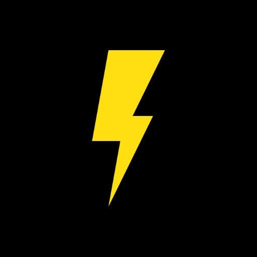ANTIFLASH  Kunstleder, elektrisch leitfähig