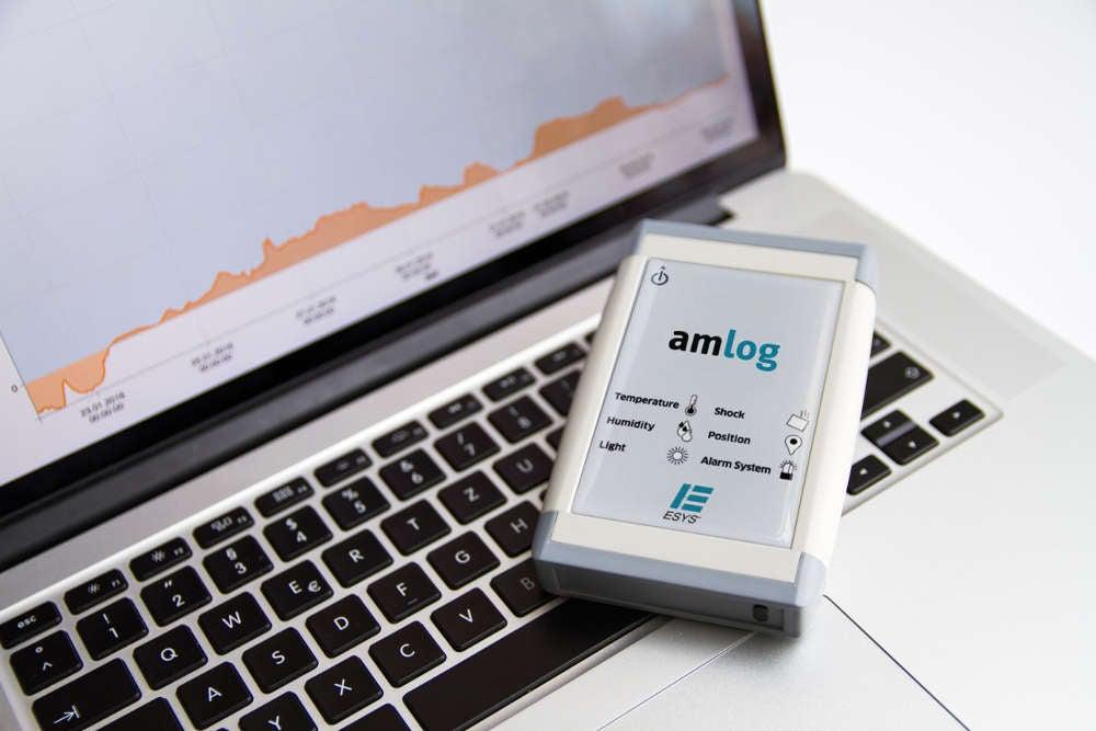 AMLOG_BT