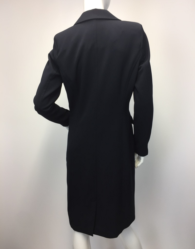 Long-Blazer von Summum