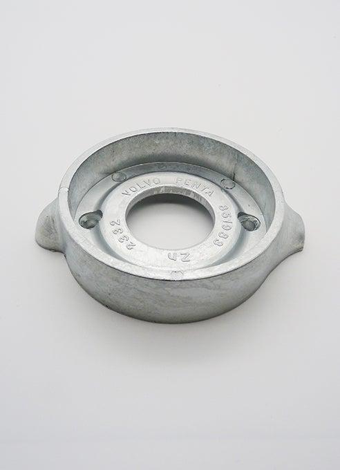 Zinkanodensatz - VP 876286
