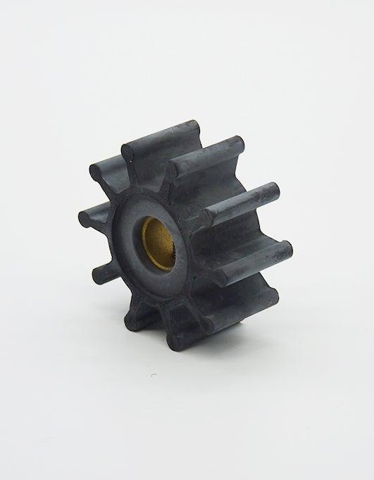 JMP Impeller Kit 7070-01 Pin