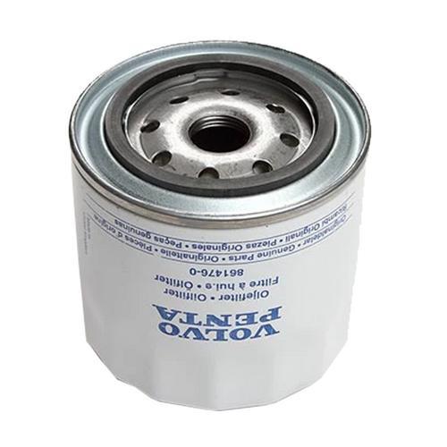 Volvo Penta Ölfilter - 861476