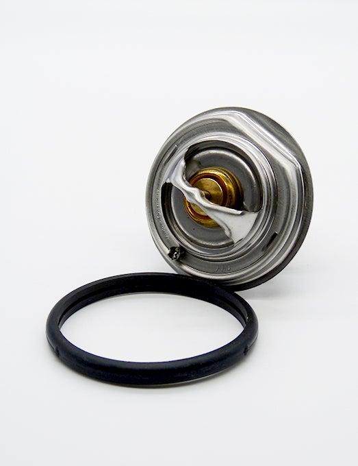 Thermostat TX2975D Kühlmittel MTU 75 C°