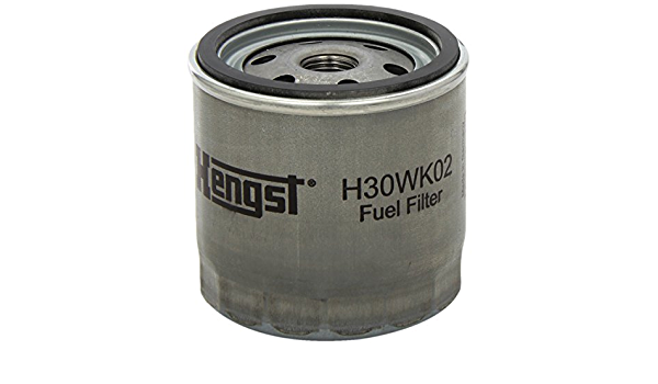 Kraftstofffilter H30WK02