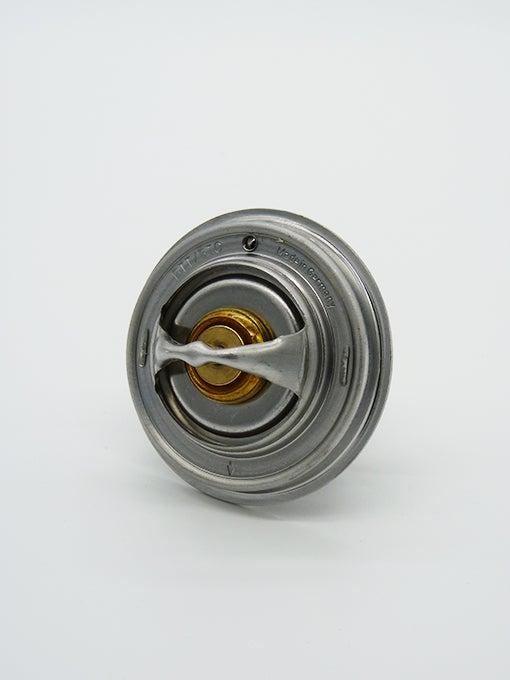 Reglereinsatz / Thermostat MTU - 60°C