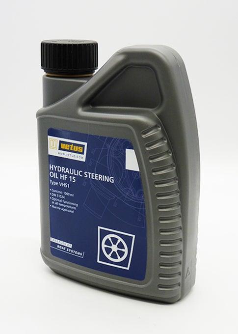 Vetus Hydraulik-Öl VHS 1 - HF 15