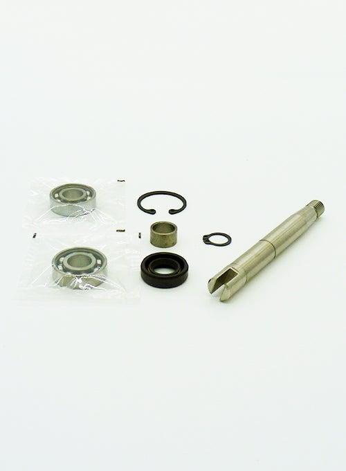 Volvo Penta Wellensatz/Shaft Kit 21951418